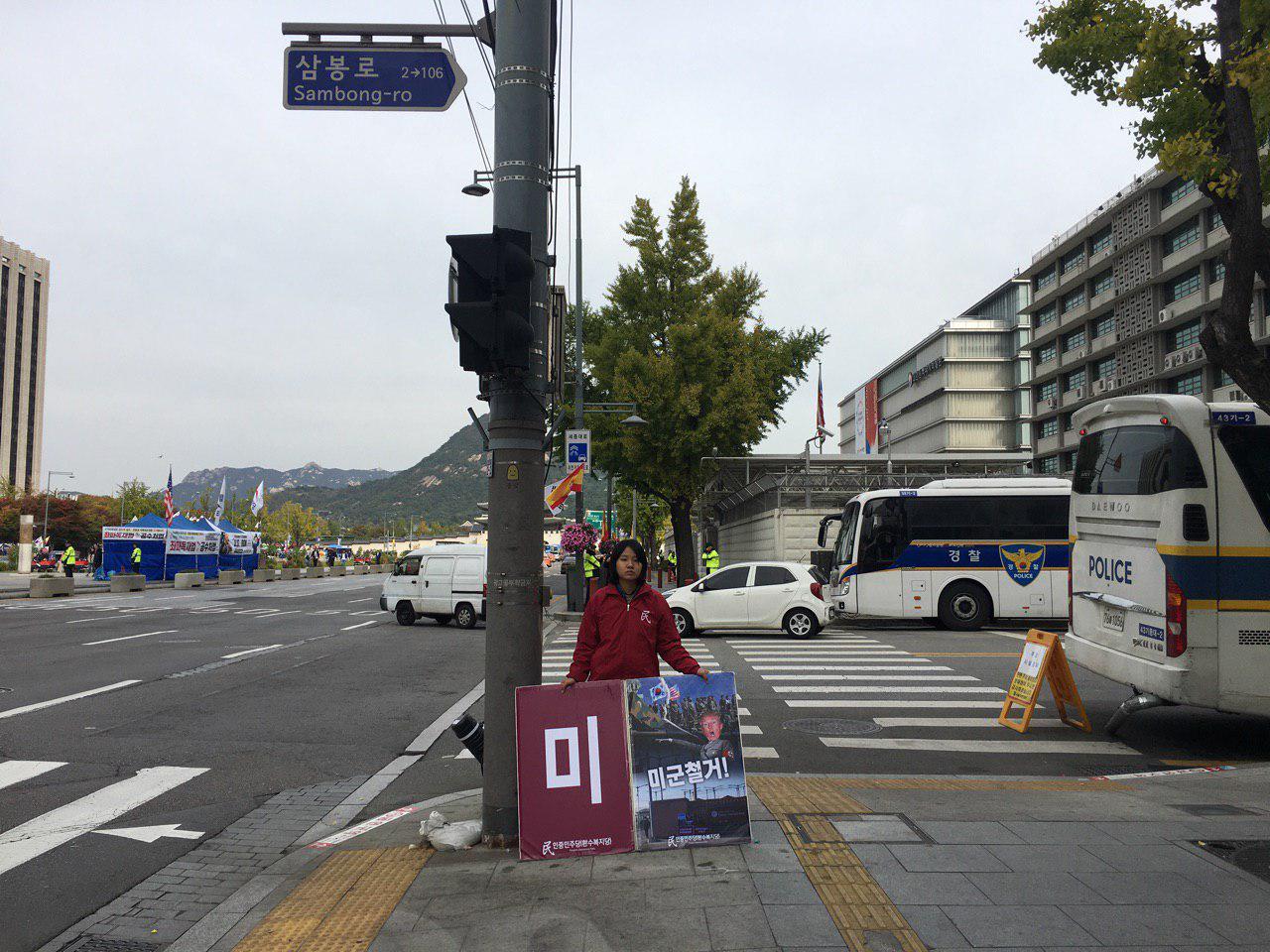 photo_2019-10-23_03-52-42.jpg