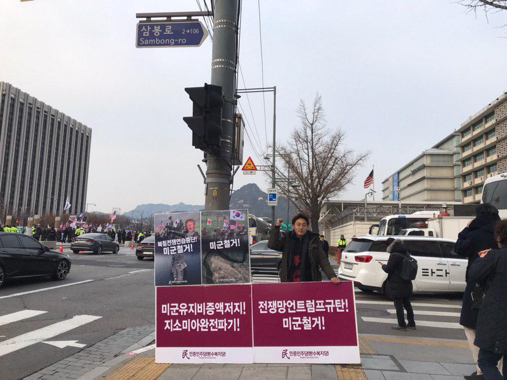 photo_2019-12-13_09-11-53.jpg