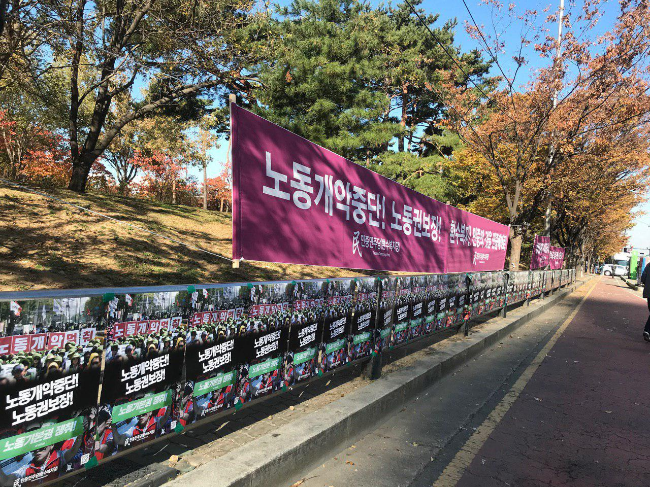 photo_2019-11-09_16-27-40.jpg