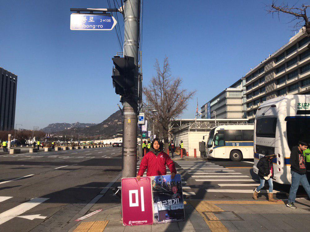 photo_2019-12-04_21-39-13.jpg