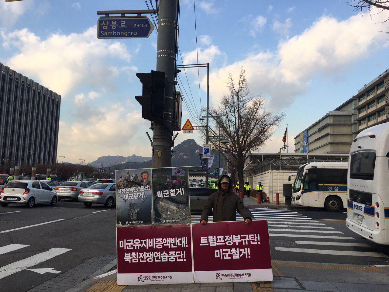 photo_2019-12-04_21-38-51.jpg