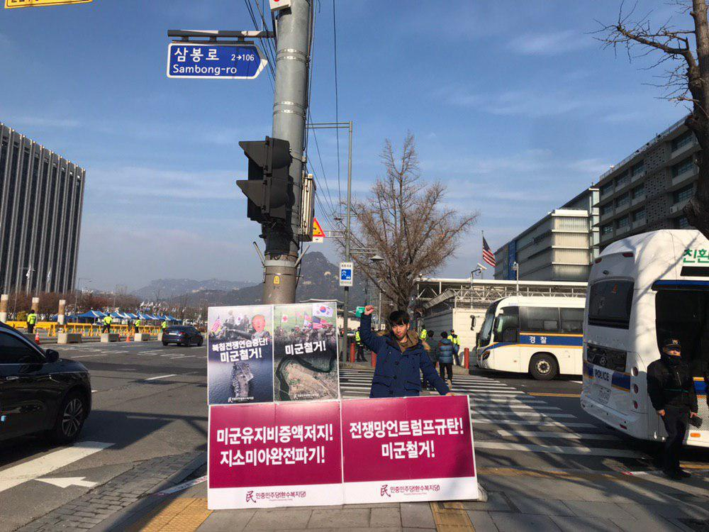 photo_2019-12-18_06-01-00.jpg
