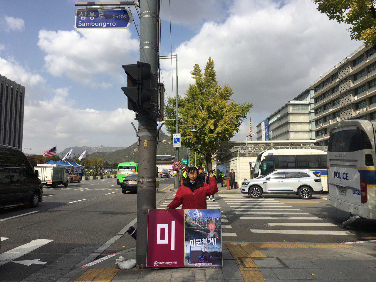 photo_2019-10-29_05-49-48.jpg