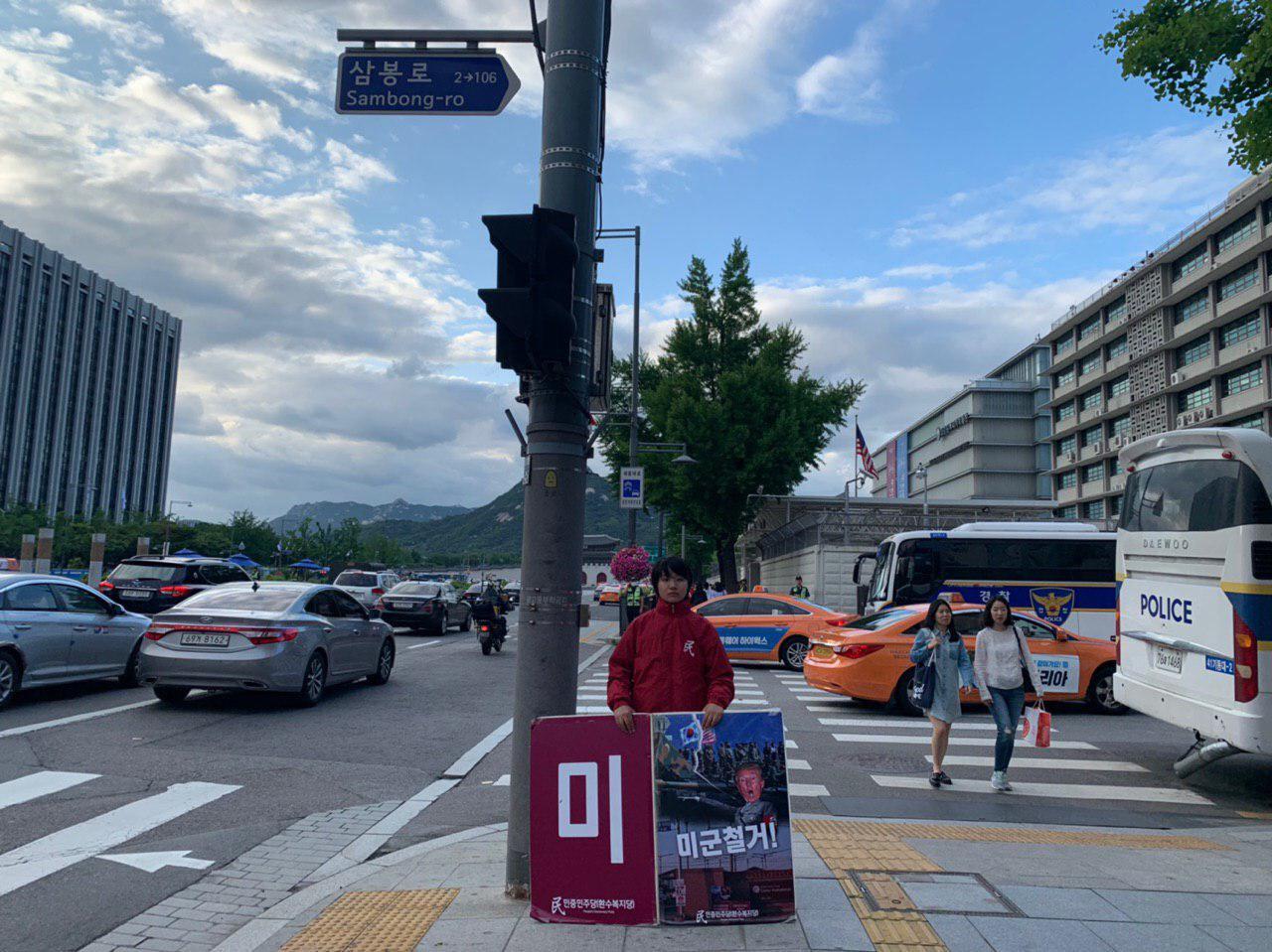 photo_2019-06-10_16-14-39.jpg