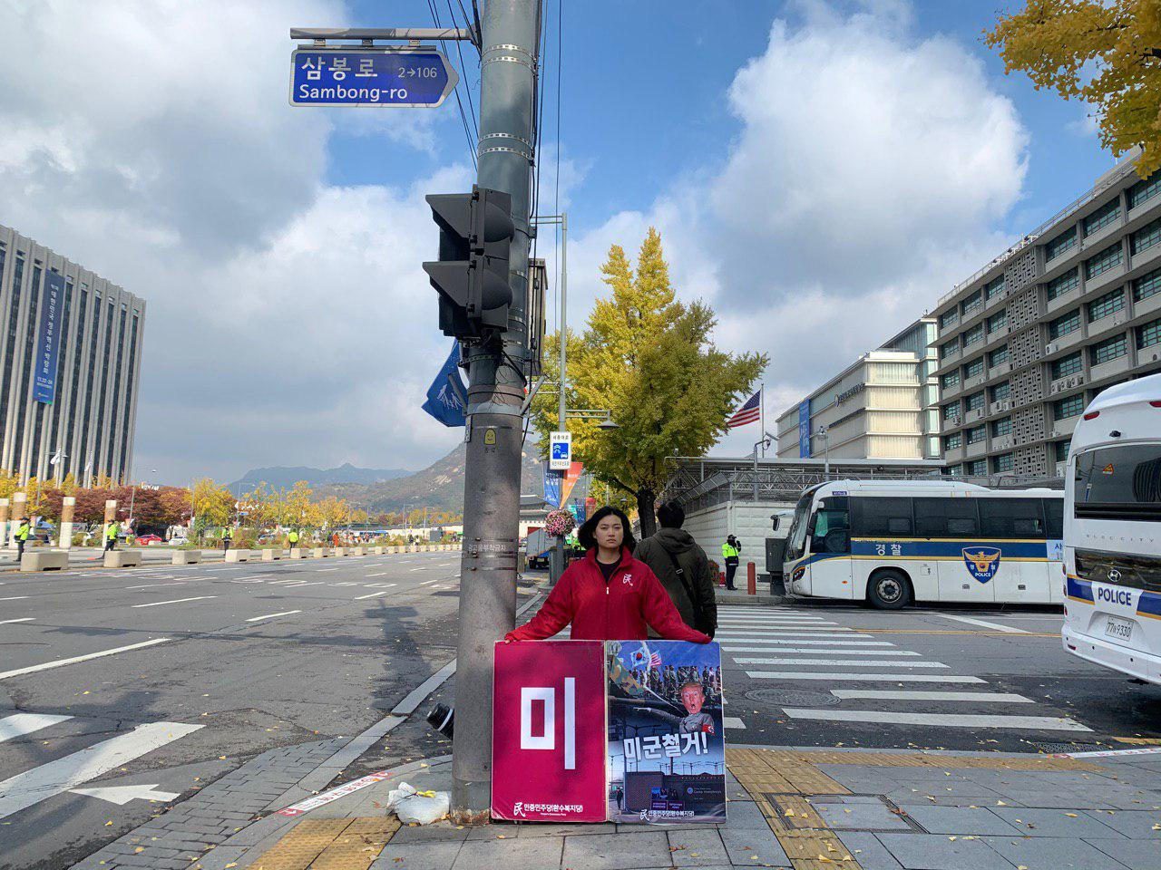 photo_2019-11-11_04-41-10.jpg
