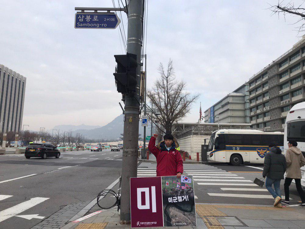 photo_2019-12-25_10-19-49.jpg