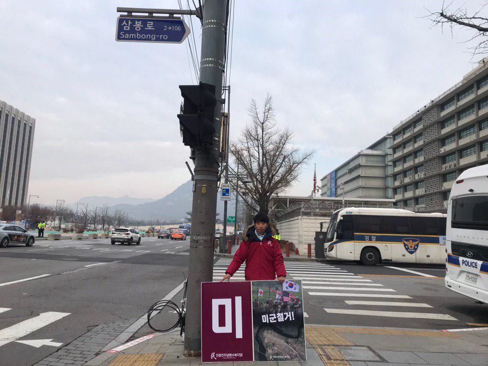 photo_2019-12-25_10-19-44.jpg