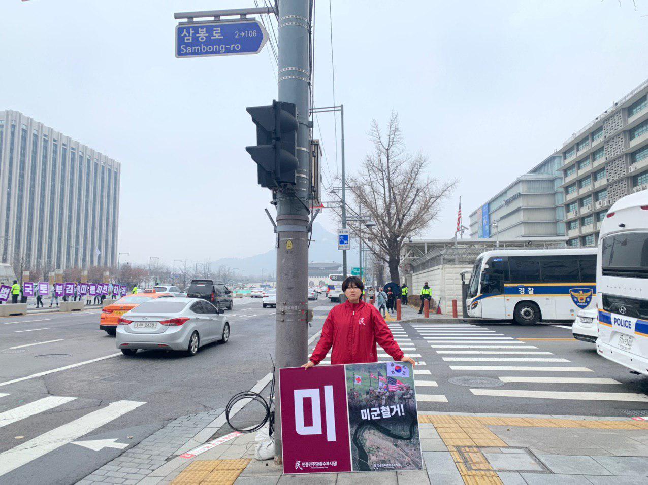 photo_2019-12-26_04-26-14.jpg