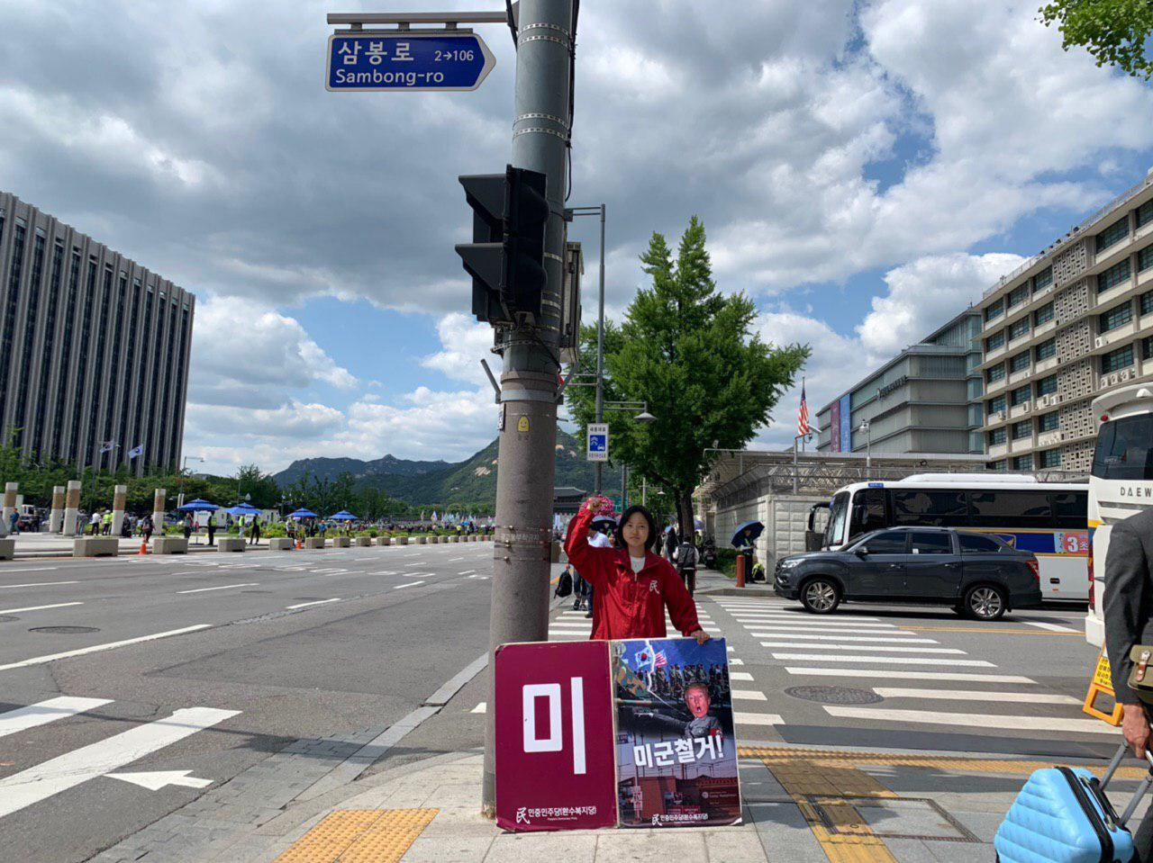 photo_2019-06-11_12-58-17.jpg