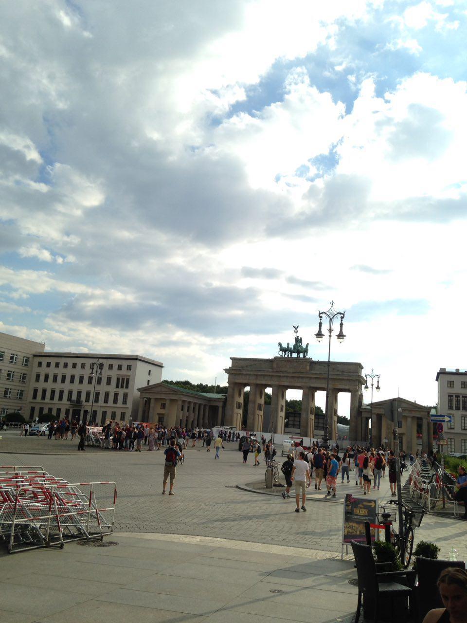 베를린시위_9.jpg
