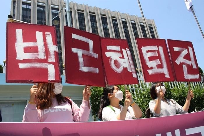 강희남의장7주기추모출판기념회 0605-38.JPG
