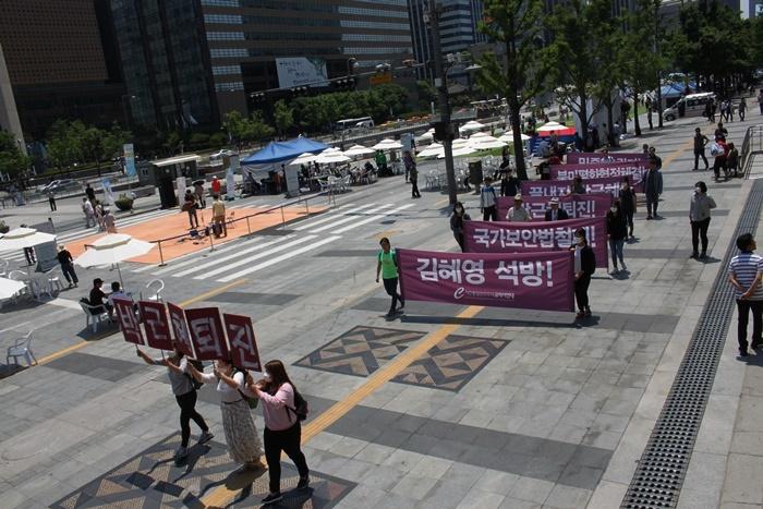 강희남의장7주기추모출판기념회 0605-30.JPG