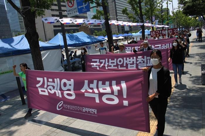 강희남의장7주기추모출판기념회 0605-35.JPG