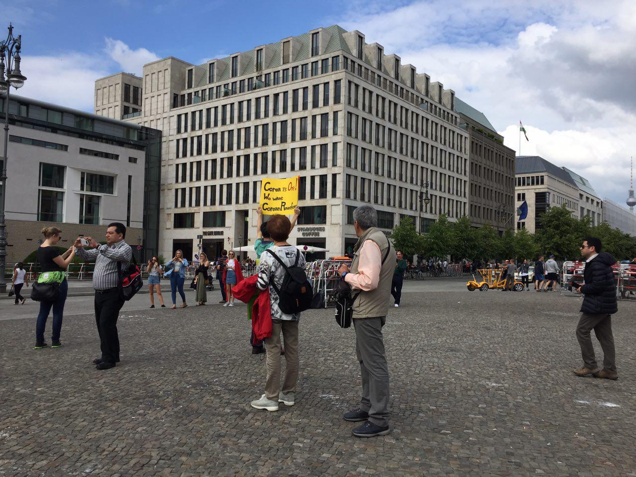 베를린시위_5.jpg