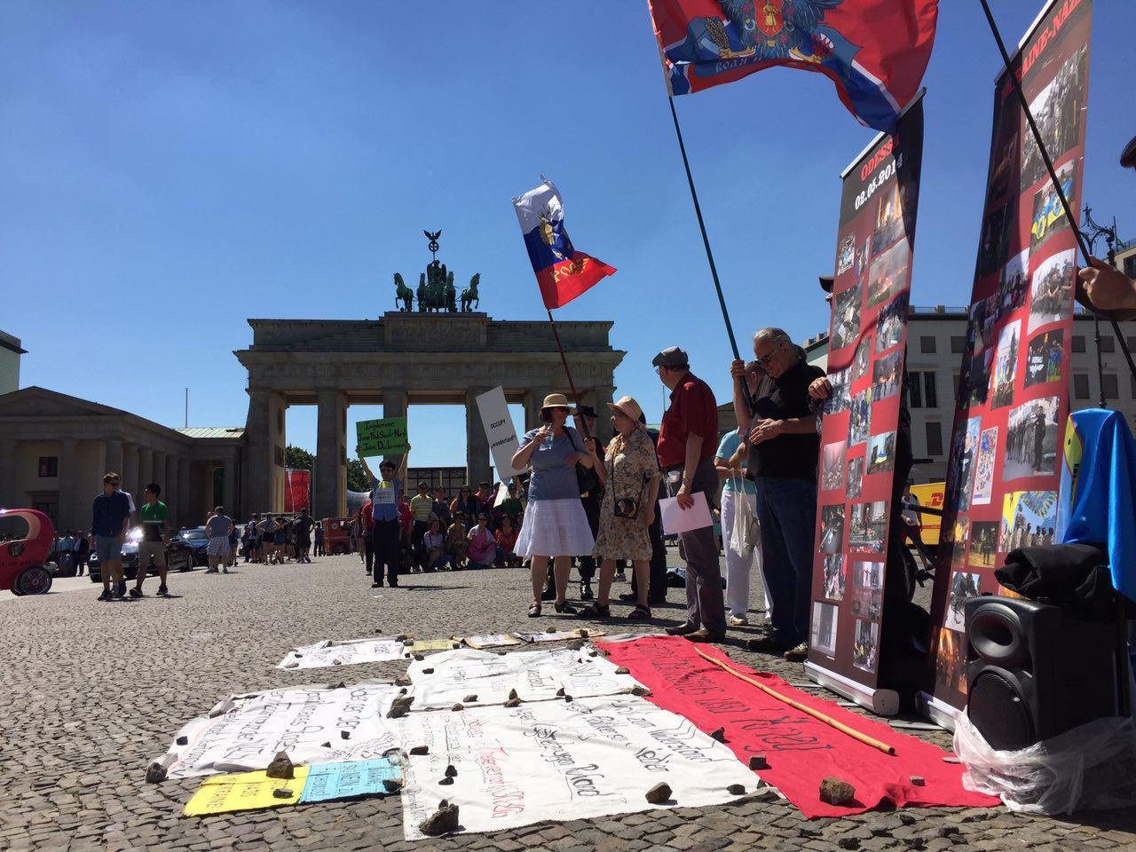 베를린시위_30.jpg