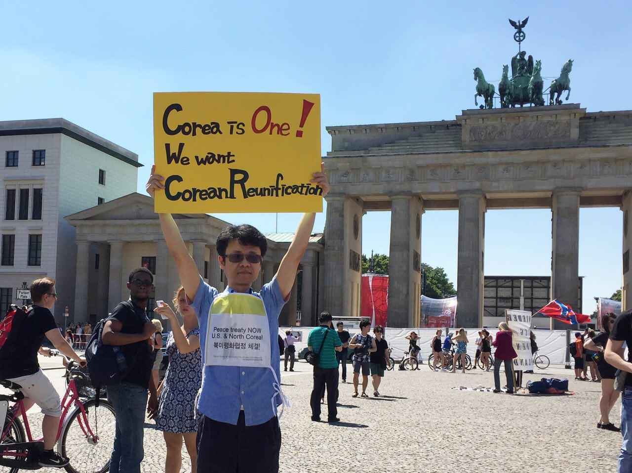 베를린시위_2.jpg