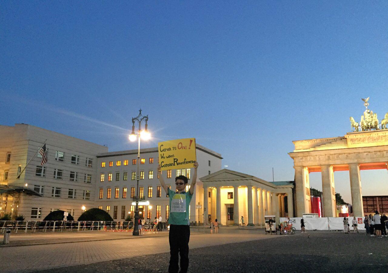 베를린시위_14.jpg