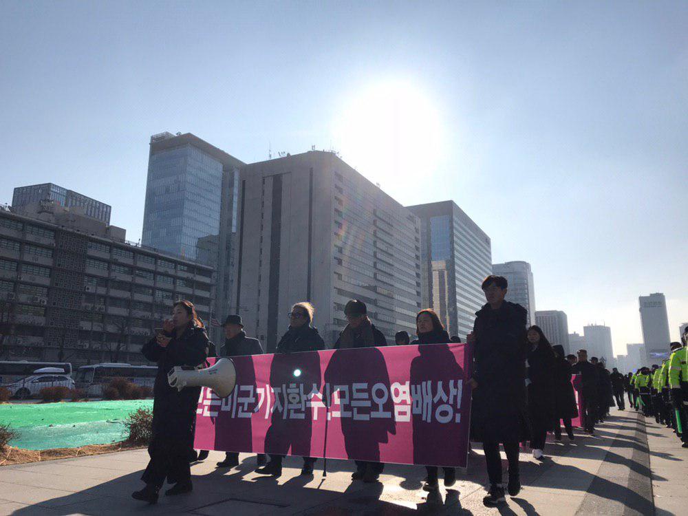 photo_2019-12-14_03-04-37.jpg