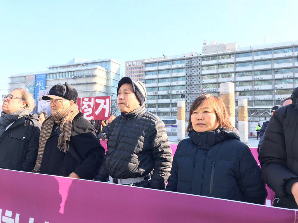photo_2019-12-14_02-56-38.jpg