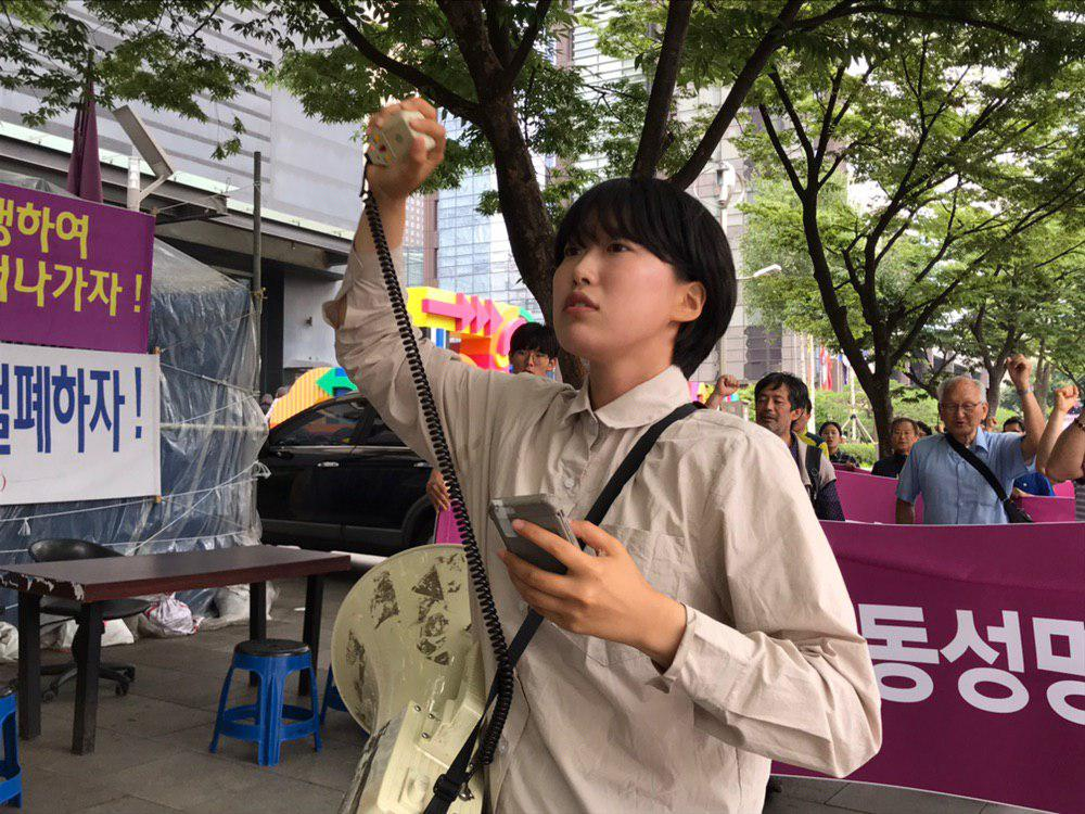 photo_2019-06-29_05-11-40.jpg