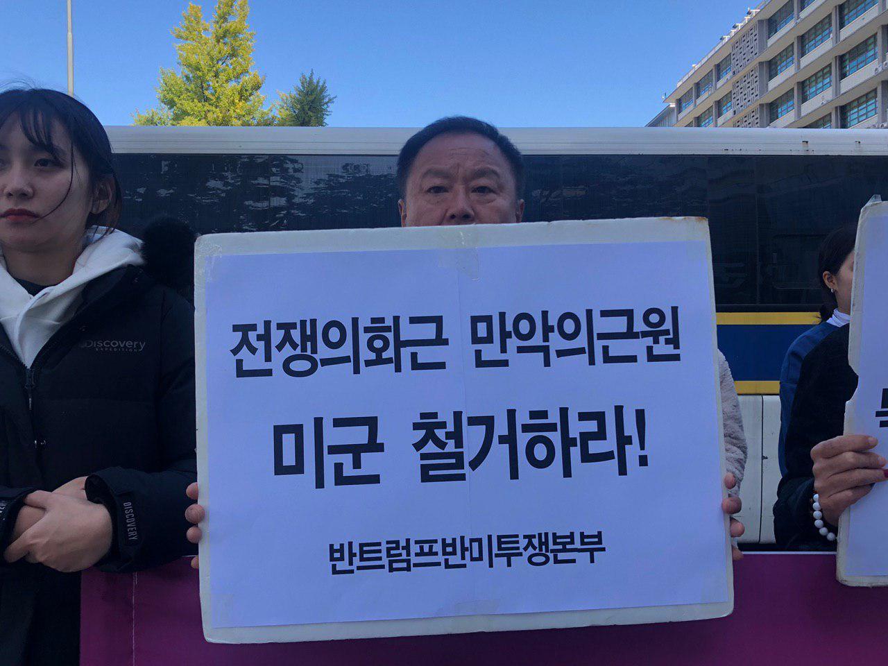 photo_2019-10-12_04-12-22.jpg