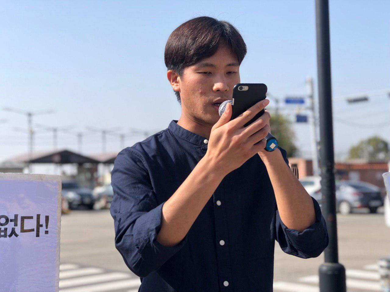 photo_2019-10-31_03-44-29.jpg
