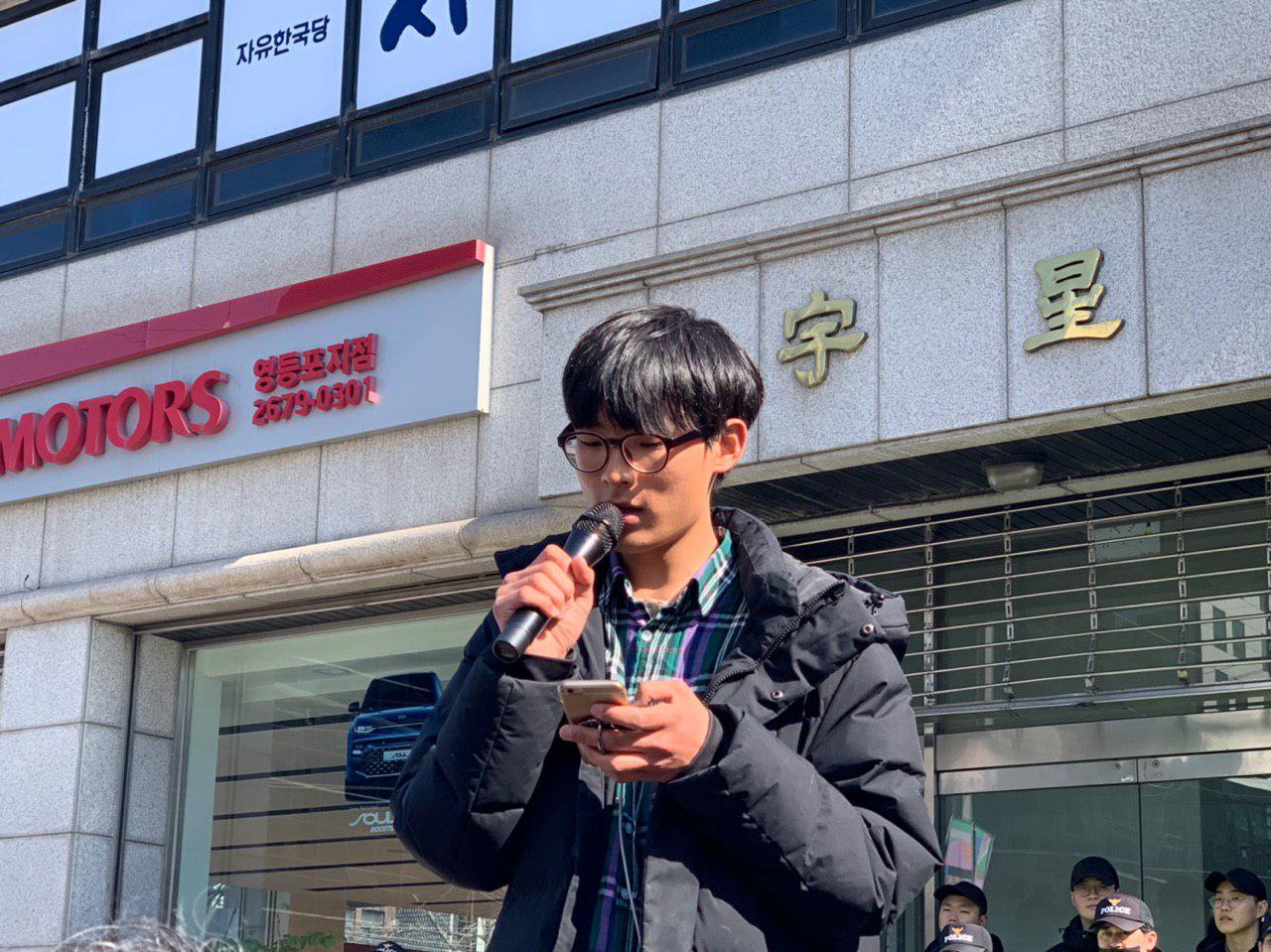 photo_2019-04-03_12-31-26.jpg