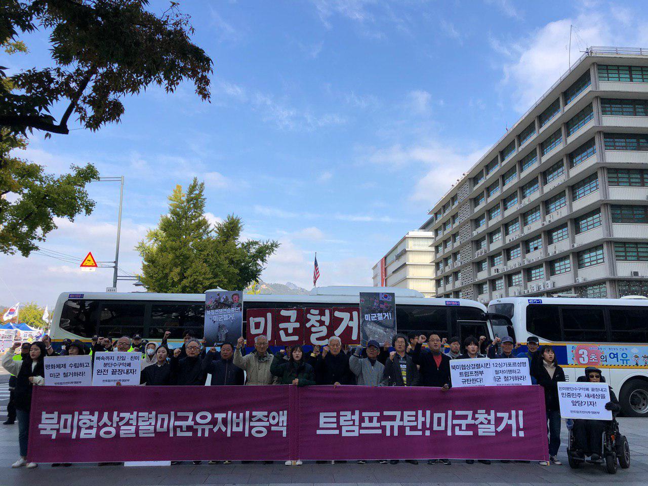 photo_2019-10-26_04-16-16.jpg
