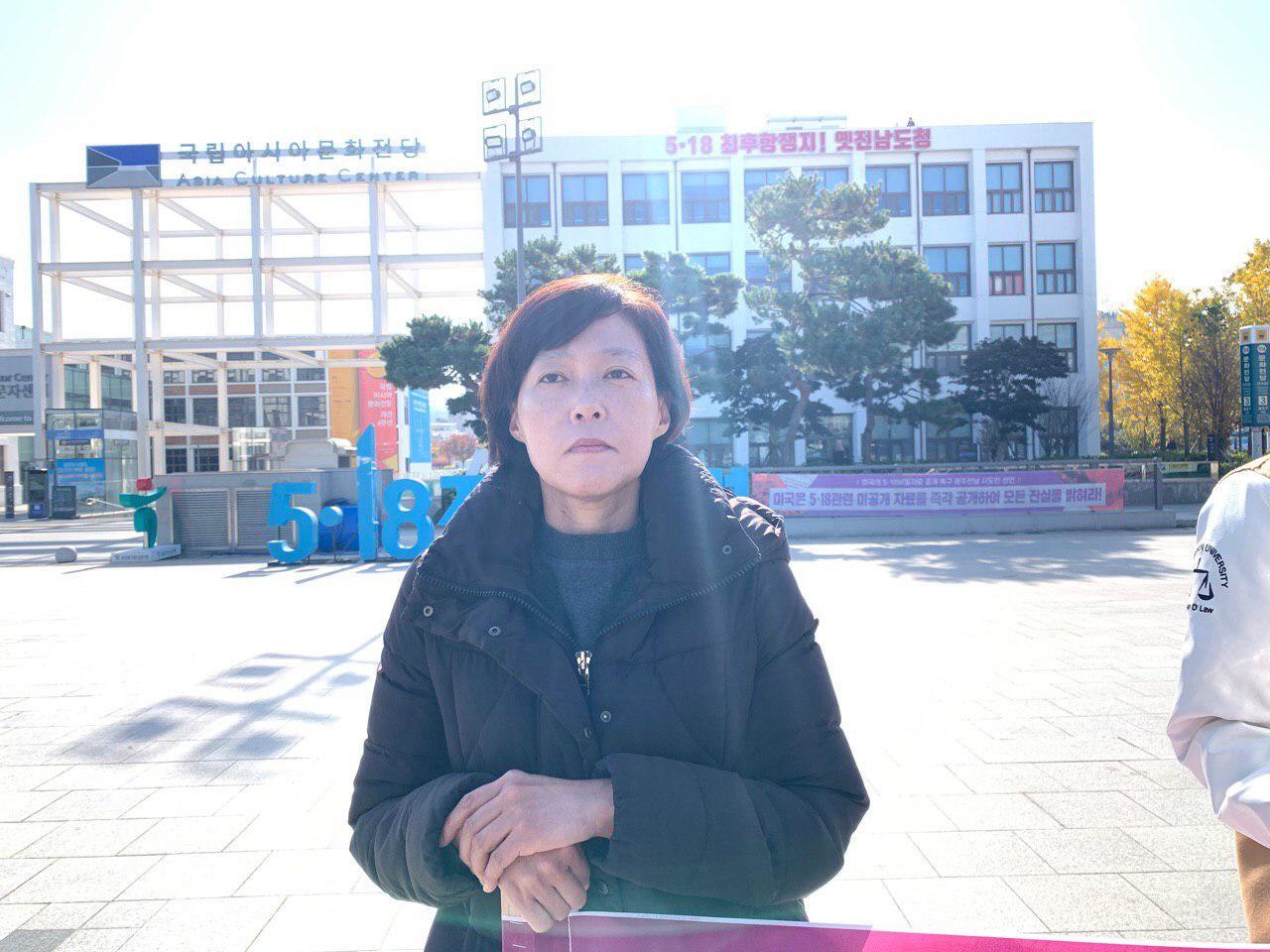 photo_2019-11-15_09-21-15.jpg