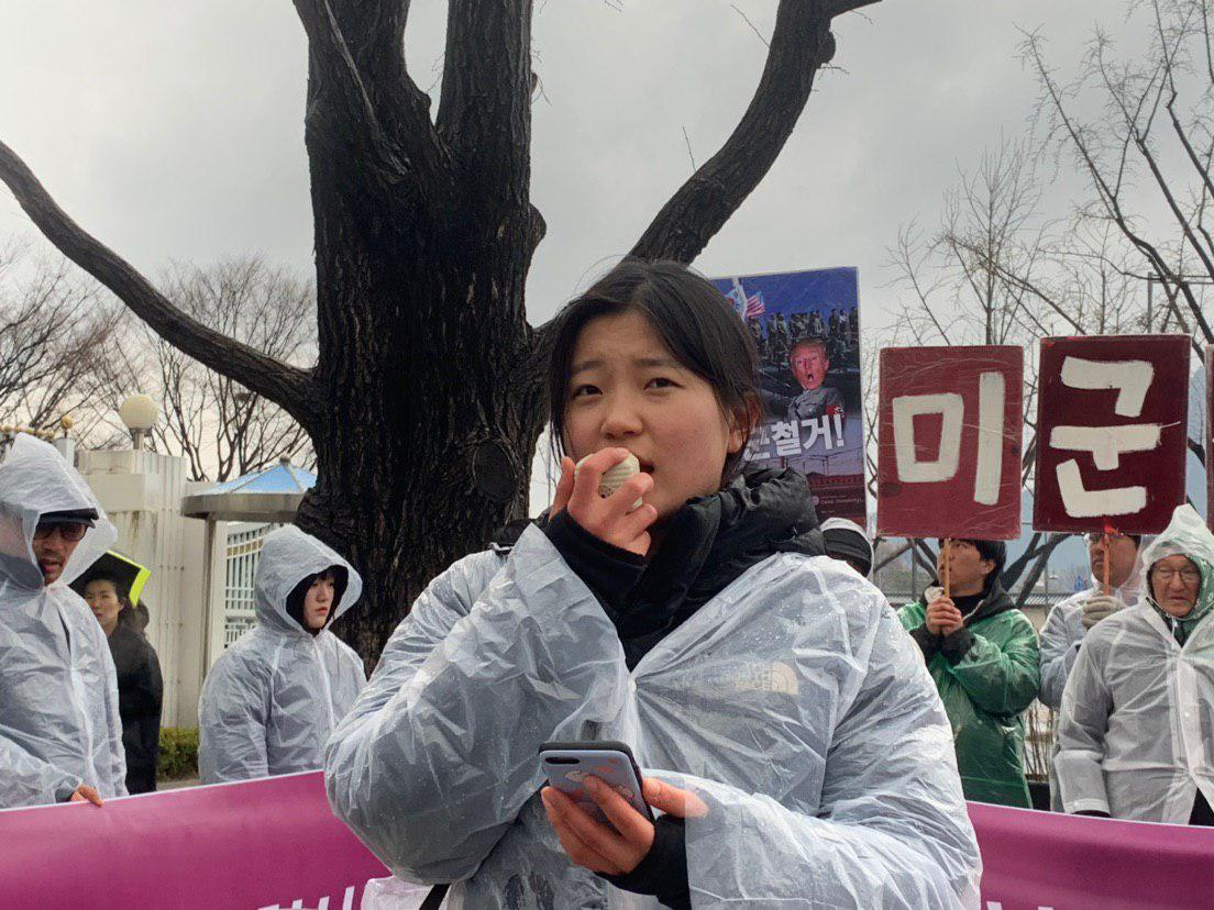 photo_2019-03-24_13-45-36.jpg