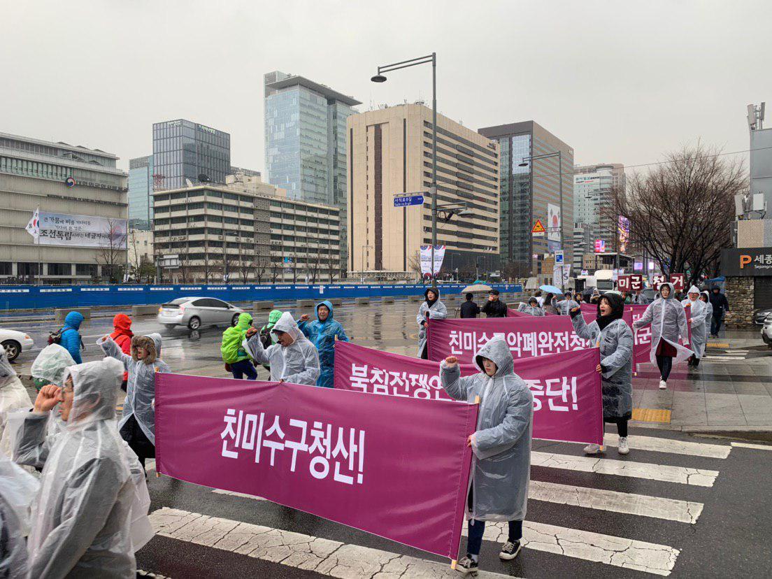 photo_2019-03-24_13-44-26.jpg