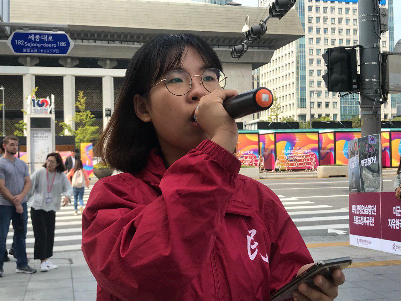 photo_2019-10-01_04-00-48.jpg