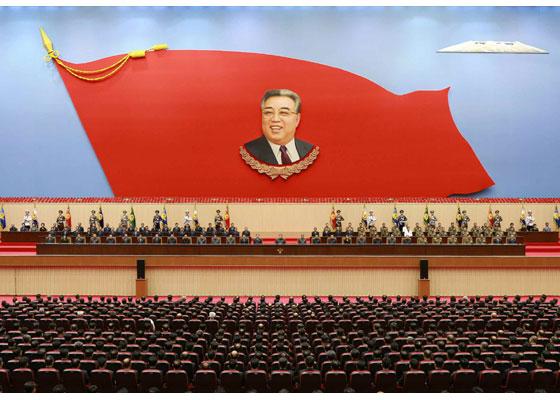 중앙추모대회.jpg